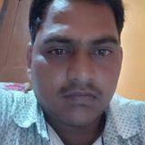 Aahok from Bhadrakh   Man   32 years old   Scorpio
