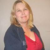 Joylove from Burbank | Woman | 63 years old | Capricorn
