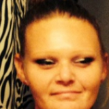 Calimommy from Keyes | Woman | 34 years old | Leo