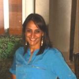 Mai from Sunnyvale   Woman   46 years old   Sagittarius