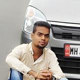 Alu from Panvel | Man | 28 years old | Gemini