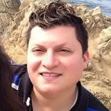 Camlovi from Monterey   Man   38 years old   Libra
