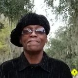 Theresab from Beaufort | Woman | 57 years old | Capricorn
