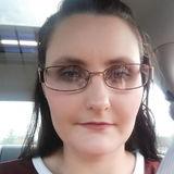 Jen from Fargo   Woman   36 years old   Aquarius