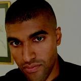 Byrd from Burlington | Man | 33 years old | Gemini