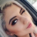 Jenny from London   Woman   29 years old   Taurus