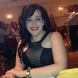 Rosemarie from Morrilton   Woman   27 years old   Sagittarius