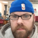 Foxyal from Breckenridge | Man | 29 years old | Capricorn