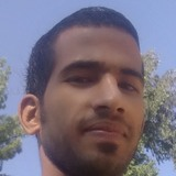 Akshay from Shimla   Man   25 years old   Taurus