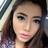 My from Jakarta   Woman   34 years old   Taurus
