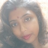 Rupa from Calcutta | Woman | 28 years old | Pisces
