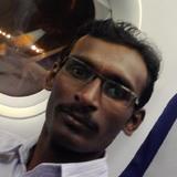 Anil from Bangalore   Man   31 years old   Taurus