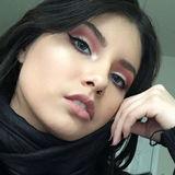 Dyana from Fairfax | Woman | 22 years old | Leo
