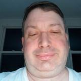 Jim from Pomfret Center | Man | 55 years old | Libra