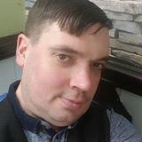 Jamsey from Whitehaven | Man | 39 years old | Scorpio