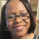 over-50's women in Alabama #4