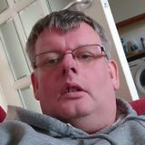 Db from Kidderminster | Man | 59 years old | Aries