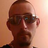 Scott from Douglasville | Man | 29 years old | Scorpio