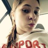Ashleyhope from Toledo   Woman   25 years old   Taurus