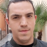 David from Sanary-sur-Mer | Man | 33 years old | Cancer