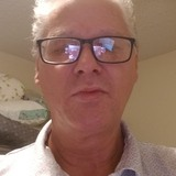Dougake2T from Charlotte   Man   53 years old   Pisces