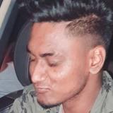 Anish from Port Louis | Man | 22 years old | Scorpio
