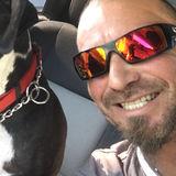 Chris from Pleasanton | Man | 47 years old | Virgo