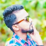 Pankaj from Ranchi | Man | 23 years old | Aries
