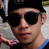 Juan from Ulu Klang | Woman | 26 years old | Taurus