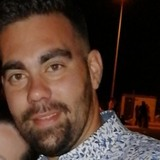 Victornuñez from Almendralejo | Man | 30 years old | Leo