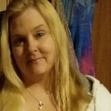Becky from Bristol | Woman | 46 years old | Leo