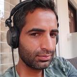 Jeevan from Arambol   Man   32 years old   Capricorn