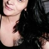 Amanda from Alachua | Woman | 32 years old | Virgo