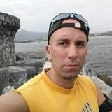 Luis from Irun | Man | 44 years old | Sagittarius