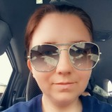 Loretta from Rutherfordton | Woman | 38 years old | Aries