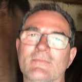 Fred from Barraute | Man | 51 years old | Leo