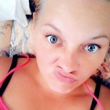 Nikki from Harrison | Woman | 30 years old | Libra
