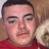 Brettalexander from Anahuac | Man | 24 years old | Gemini