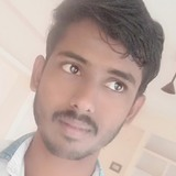 Satish from Anakapalle | Man | 26 years old | Aries