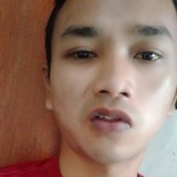 Deva from Garut | Man | 27 years old | Libra