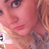 Tonilouise from Tamworth | Woman | 25 years old | Aquarius