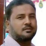 Shohan from Jeddah | Man | 33 years old | Capricorn