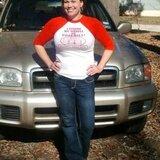Laverne from El Dorado | Woman | 35 years old | Cancer
