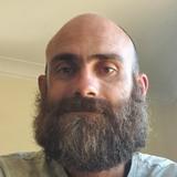Lukedarr19Qp from Forster | Man | 32 years old | Sagittarius