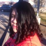 Tytolover from Allen | Woman | 29 years old | Sagittarius