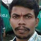 Naveena from Shimoga | Man | 31 years old | Virgo