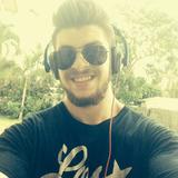 Joshc from Dania Beach | Man | 23 years old | Taurus