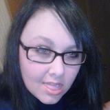 Taalor from Council Bluffs | Woman | 27 years old | Libra