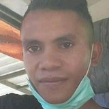 Yanesla4S from Kupang   Man   26 years old   Gemini