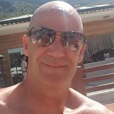 Pat from Hereford | Man | 52 years old | Cancer